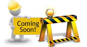 http://www.jani-eood.com/images.jpg